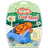 LeapFrog Baby Little Leaps: Leap Ahead