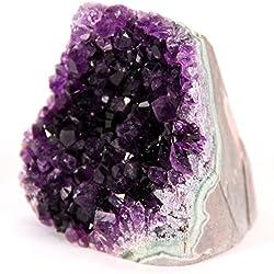 5 Best Crystals For Meditation (Meditation Crystals Energy