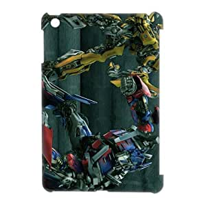 iPad Mini Phone Case Science Fiction Action Movie ROTF Transformers XG190849
