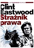 Dirty Harry 3 [DVD] (English audio. English subtitles)