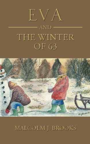 Download Eva and the Winter of 63 pdf epub