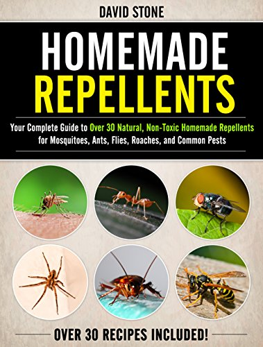 homemade-repellents-your-complete-guide-to-over-30-natural-non-toxic-homemade-repellents-for-mosquit