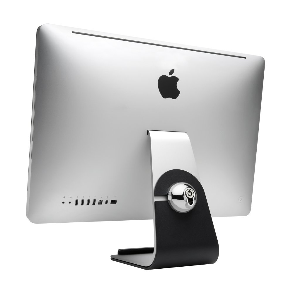 Kensington Safestand for iMac without Lock (K67767WW) by Kensington