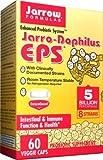 Jarrow Formulas Jarro-Dophilus EPS, 60 VCaps ( Multi-Pack)