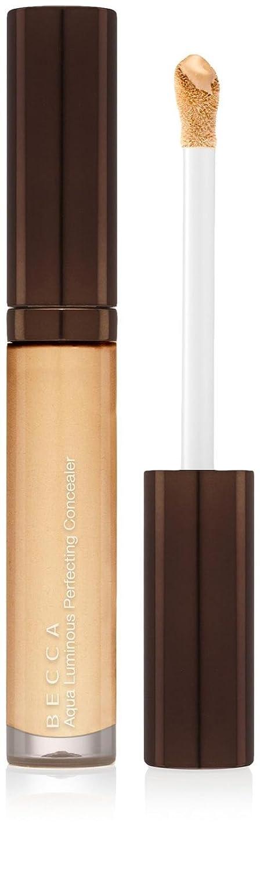BECCA Cosmetics - Aqua Luminous Perfecting Concealer Beige