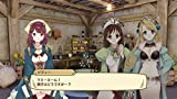 Nelke & The Legendary Alchemists: Ateliers of The