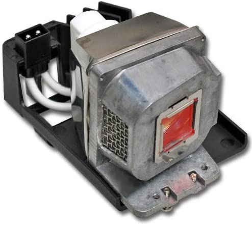 Compatible Projector lamp for INFOCUS IN2104EP