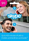 by Skype Platform:   Windows 8 /  7 /  XP, Mac OS X (36)