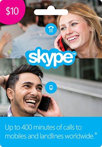 10-skype-credit-gift-card-online-code