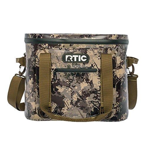 RTIC Soft Pack 30 - Viper