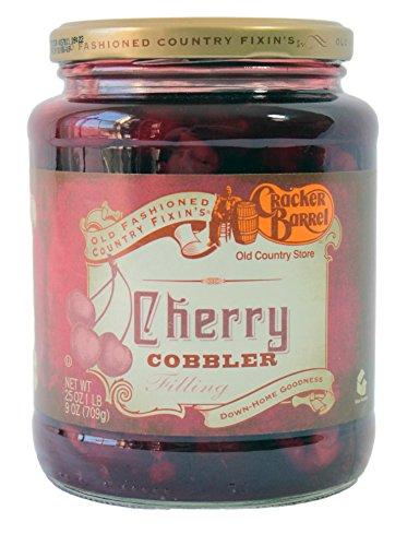 cracker-barrel-cherry-cobbler-filling-25oz