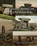 Ancient Stones on Old Postcards, Jerry Bird, 095618863X