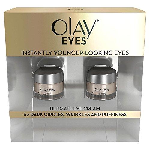 Ultimate Eye Cream - 6