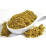 Curry grün, Green Curry deluxe, herrlich intensiv würzig, 80g - Bremer Gewürzhandel