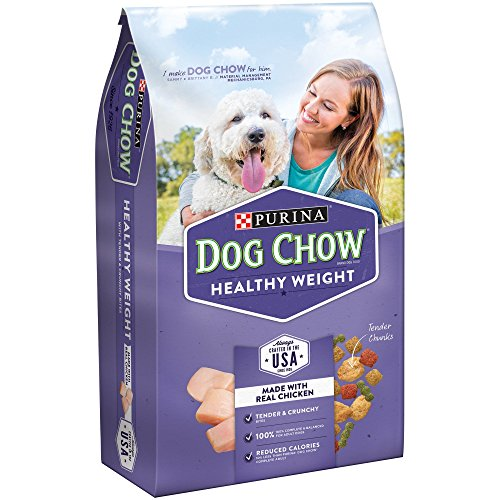 purina-dog-chow-light-healthy-adult-dog-food-4-lb-bag-light-in-calories-big-on-taste