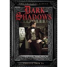 Dark Shadows Collection 24 (2012)