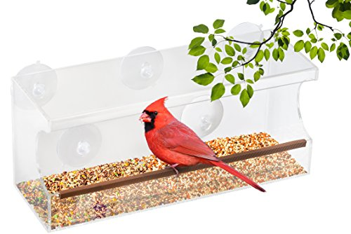garden-window-bird-feeder-kit-5-ultra-secure-heavy-duty-suction-cups-sliding-removable-feed-tray-dra