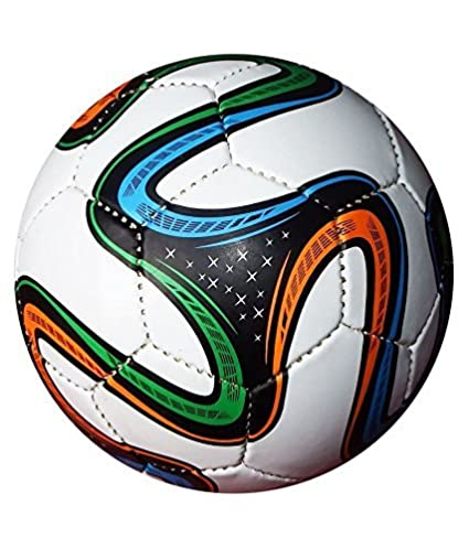 adidas football for sale in pakistan