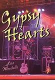 Gyspsy Hearts, Tami Cowden and Lisa Mondello, 0803497350