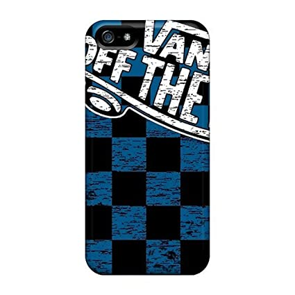 Amazon.com: Excellent Design Vans Case Cover For iphone 4 4s ...