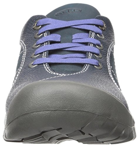 Keen Newport H2 Womens Blueberry