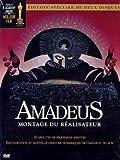 Amadeus (Montage du realisateur)
