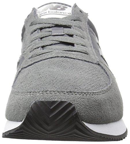 Mixte Baskets bébé Gris U220 Grey Balance New tZqxw7pnR8