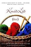 KnitLit (too), , 1400051495