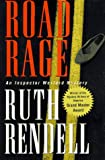 download ebook road rage pdf epub