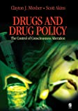 Drugs and Drug Policy 9780761930075