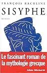 Sisyphe par Rachline