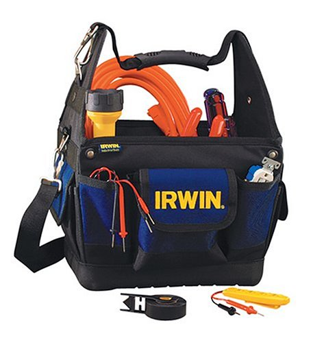 (IRWIN Tools Pro Utility Tool Carrier (420004) )