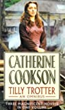 Tilly Trotter, Catherine Cookson, 0552146838