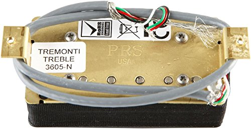 Buy prs electric guitar tremonti