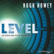 Level (Silo 2) | Hugh Howey
