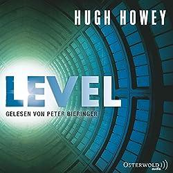 Level (Silo 2)