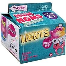 Num Noms Lights 2.1 Series