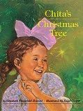 Chita's Christmas Tree, Elizabeth Fitzgerald Howard, 1416961569