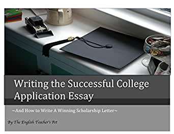 successful scholarship essay A common mistake is to write a 'woe is me essay scholarship judges do not want to read a sob story or an essay about how much you need financial support.