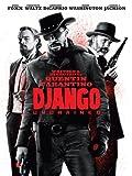 Django Unchained [HD]