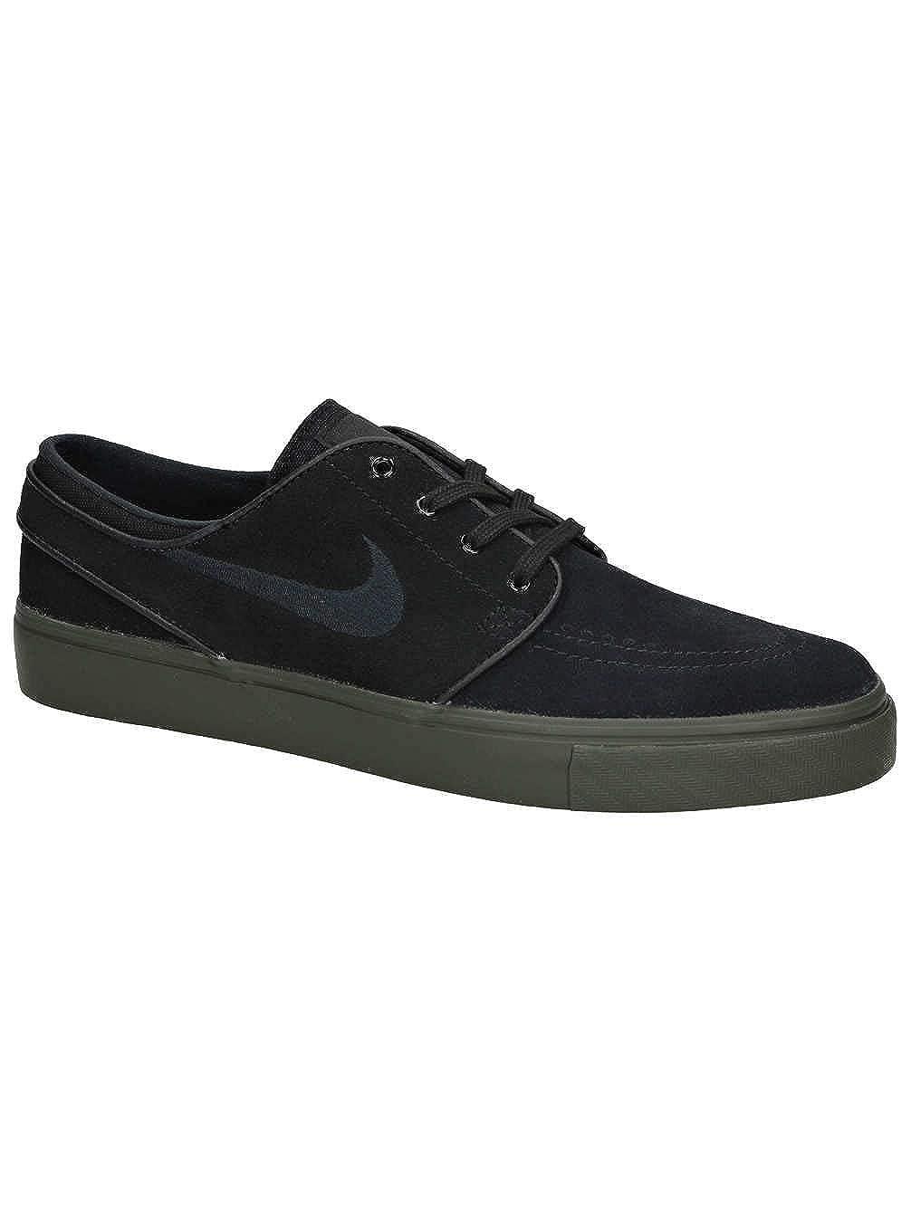 Nike Herren Zoom Stefan Janoski 333824 072 Sneaker: Amazon