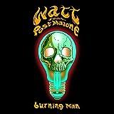 Burning Man [Explicit]