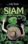Siam ou La femme qui tua un homme  par Tuck