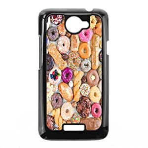 girl cool bling Phone Case cath kidston For HTC One X LJ2S32155