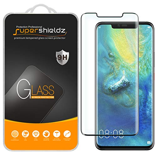Screen Protectors For Huawei Mate 20 Pro