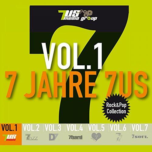 7 Jahre 7US, Vol. 1