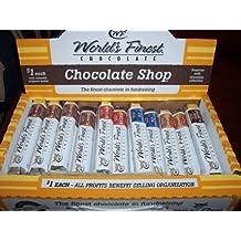 World's Finest Chocolate Bar Assortment