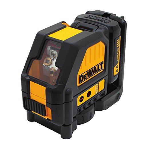 dewalt-dw088lr-12v-cross-line-laser-red