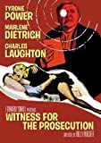 Buy Witness for the Prosecution