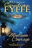 Montana Courage (McCutcheon Family) (Volume 9)